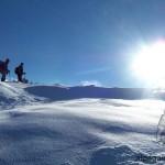 «Дорогой солнца (гора Айрыбаба)» Д.ВИНОКУРОВ