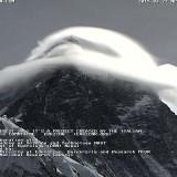 Онлайн-трансляция Эвереста