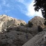 Большой Балхан 2012