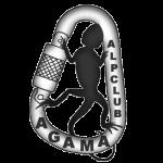Альпклуб АГАМА