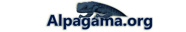 alpagama_logo