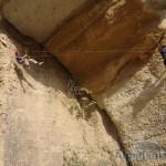 Cкалодром «Каньон» (Большой Балхан)