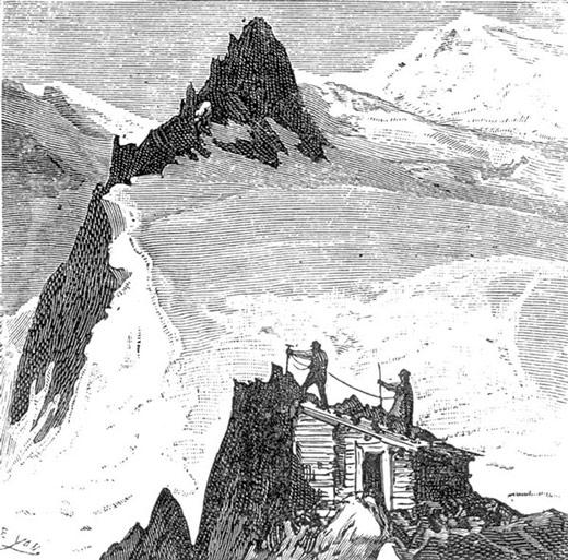 cto_takoe_alpinizm-1