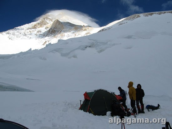 cto_takoe_alpinizm-4