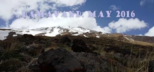 damavand_may_2016