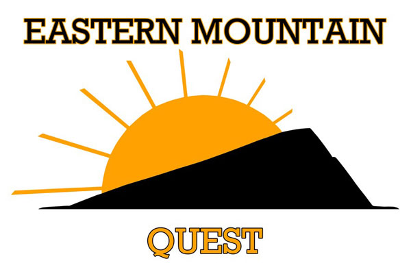 Eastern Mountain Quest