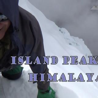 island_peak_2016_himalayas