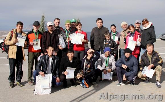 skyranning_osennyy_seriya2016-6
