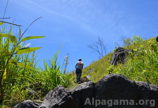 agung-vulkan-03