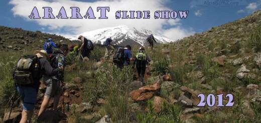 ararat2012_slideshow