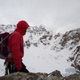 Как одеться в горах, чтобы не замерзнуть: пособие альпиниста