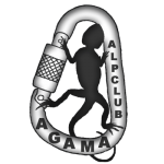 Альпклуб «Агама»