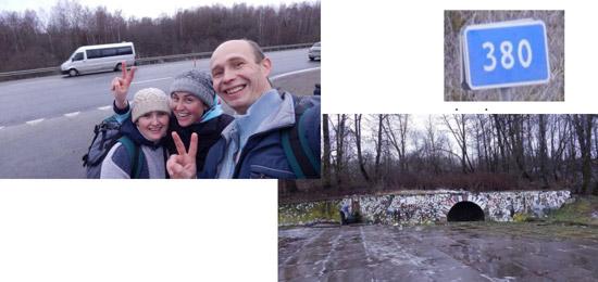 kak_turisty_v_smolensk_hodili-15