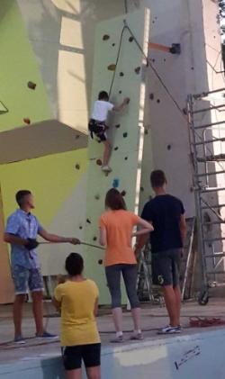 alpinistskaya-smena-1