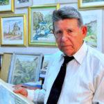A.Bushmakin
