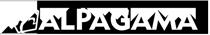 Alpagama