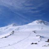 Эльбрус – все о самой высокой горе России и Европы