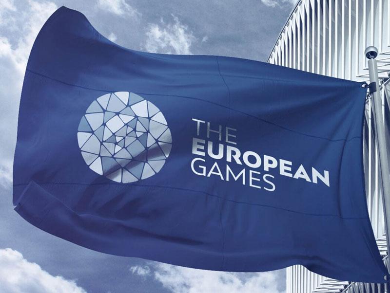 Скалолазание включено в программу Европейских игр 2023